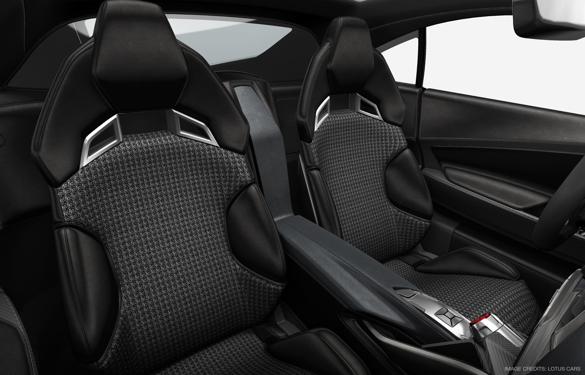 And Car Seat Reviews