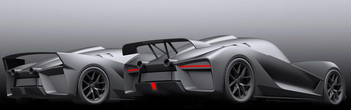 eido-sportscar-concept-design-by-miroslav-dimitrov-banner-03